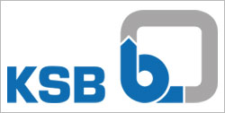 Ksb products dealer siliguri