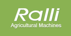 Ralli products supplier siliguri
