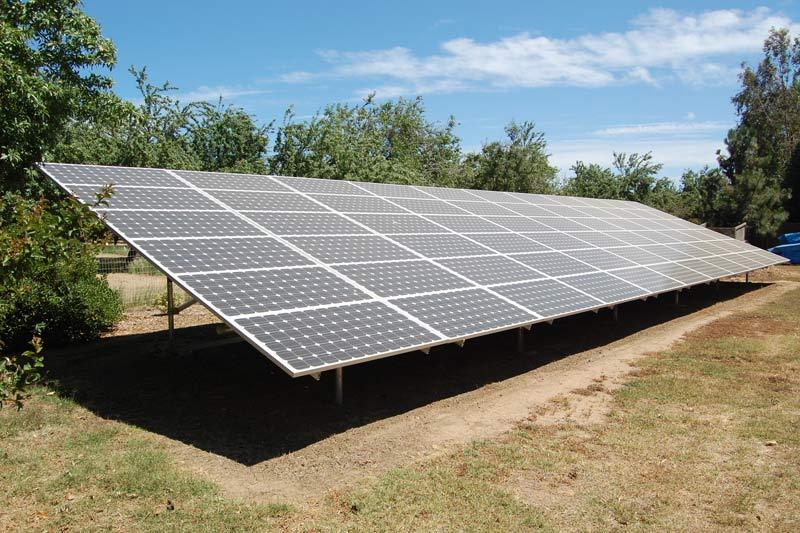 Solar On - Off Grid dealer siliguri