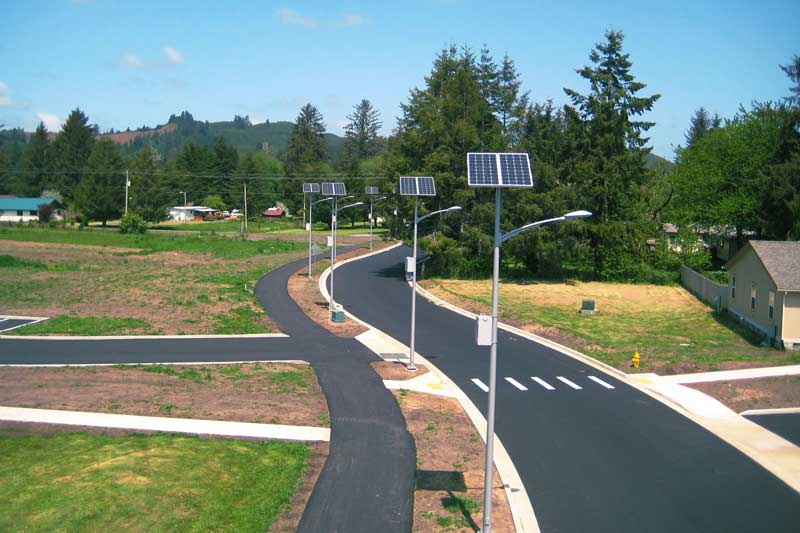 Solar Street Light dealer siliguri