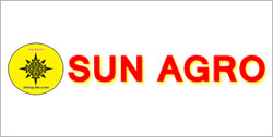 Sun Agro products dealer siliguri