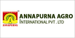 Annapurna Agro products supplier siliguri