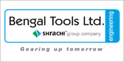 Bengal Tools products dealer siliguri