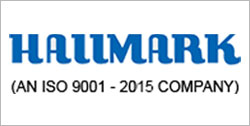 Hallmark Aqua Equipment Pvt. Ltd products suppliers siliguri