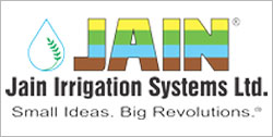 Jain Irrigation System Ltd products dealer siliguri