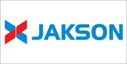 jakson products suppliers siliguri