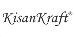 Kisankraft products dealer siliguri