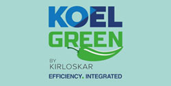 koel green products delaer siliguri