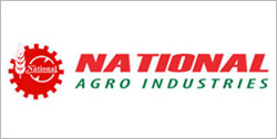 National agro industries products dealer siliguri