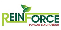 Punjab Agrotech products suppliers siliguri