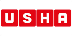 Usha International Ltd products suppliers siliguri