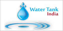 Water Tank India products dealer siliguri