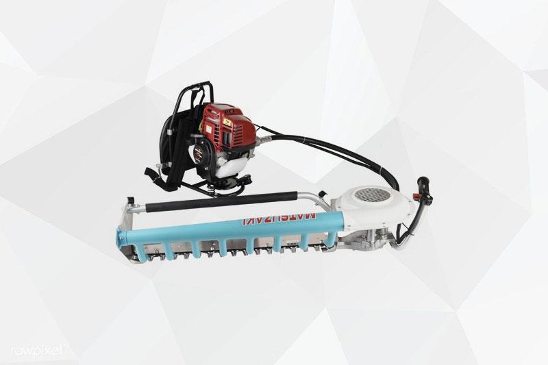 Xtra Power Plucking Machine